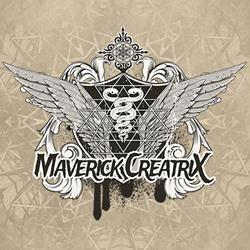 MaverickCreatriX